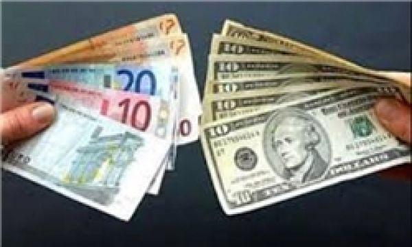 ارزش-جهانی-دلار-به-پایینترین-میزان-در-10-ماه-گذشته-رسید