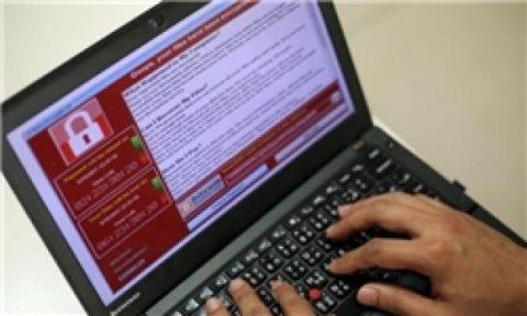انتقاد تند اوکراین از روسیه به علت حملات باج افزاریخبرگزاری فارس: انتقاد تند اوکراین از روسیه به علت حملات باج افزاری
