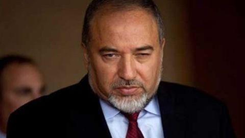 ایران، اسد و حزبالله باید از سوریه بروند