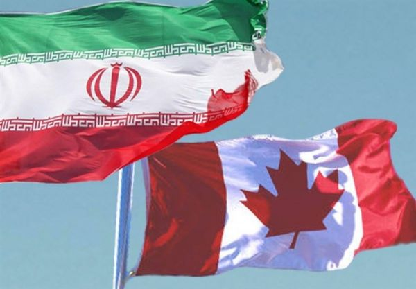 دادگاهی-در-کانادا-حکم-به-قابل-مصادره-بودن-اموال-ایران-به-نفع-شهروندان-آمریکایی-داد