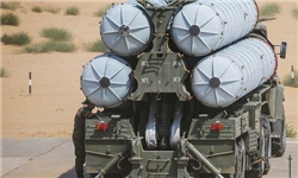 شمال-خلیج-فارس-در-پوشش-سامانه-اس--300-ایران-قرار-گرفت