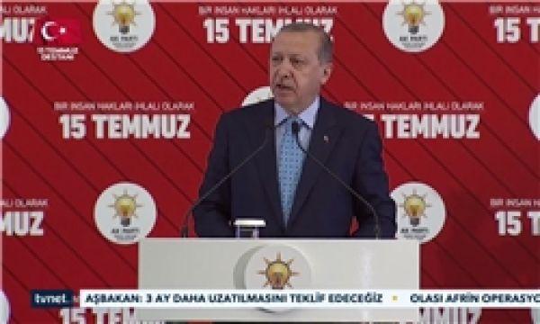 اردوغان:-آلمان-نمیتواند-با-تهدید-ما-را-بترساند