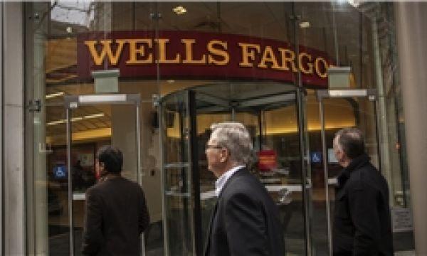 بانک-آمریکایی-اطلاعات-۵۰-هزار-مشتری-را-لو-داد
