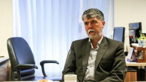 صالحی به شایعات مطرحشده درباره وزارت ارشاد پاسخ داد