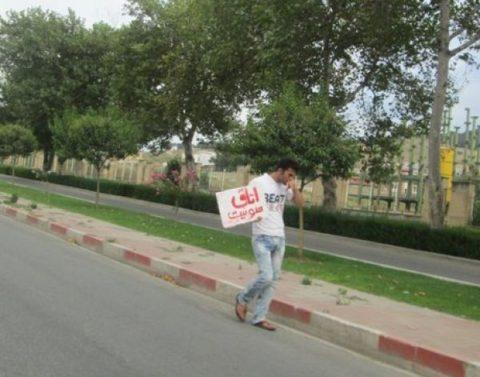 ۲۰۰هزار؛آمارخانههای غیرمجازِ گردشگری