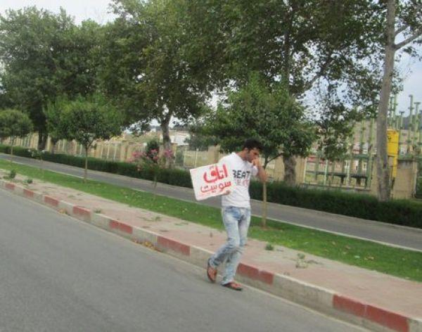 200هزار؛آمارخانههای-غیرمجازِ-گردشگری