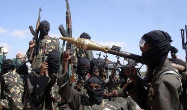 انفجار-دو-عامل-انتحاری-در-کامرون-۵۴-کشته-و-زخمی-برجای-گذاشت