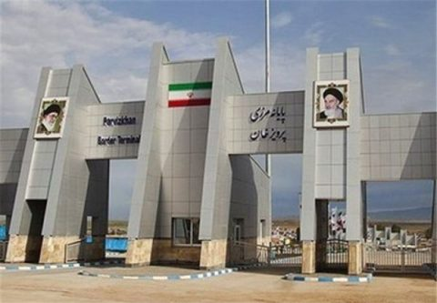 رشد ۵ درصدی صادرات استان کرمانشاه