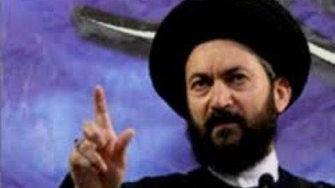 امام جمعه اردبیل: در اسرع وقت قاتل آتنا به عقوبت خود خواهد رسید