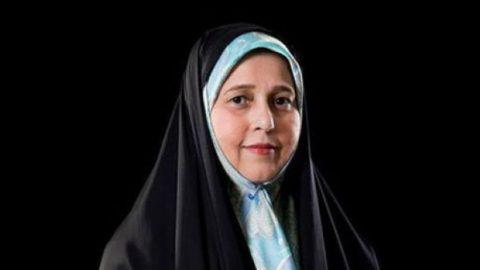 سلحشوری در اینستاگرام: نهادهای مسئول توییتر را رفع فیلتر کنید
