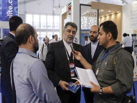 صادرات پهپادهای ایرانی به روسیه/توسعه همکاری ها در طراحی پهپادها