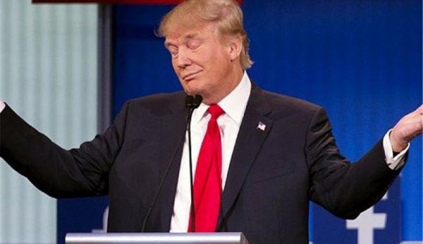 آیا-ترامپ-درحال-آماده-شدن-برای-جنگ-با-ایران-است