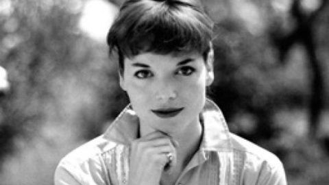 بازیگر زن کهنهکار از دنیا رفت