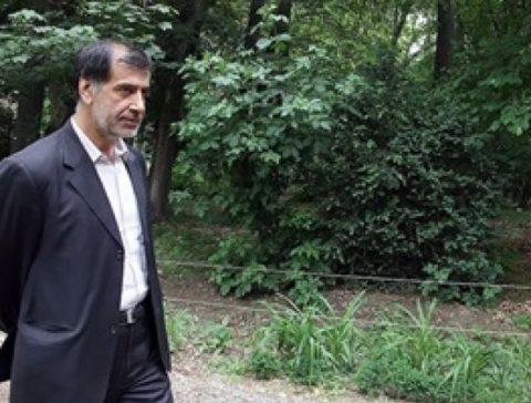باهنر؛«پدیده اصولگراها»در کابینهدوم روحانی یا انتخابات ۱۴۰۰؟