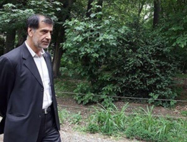 باهنر؛«پدیده-اصولگراها»در-کابینهدوم-روحانی-یا-انتخابات-۱۴۰۰؟