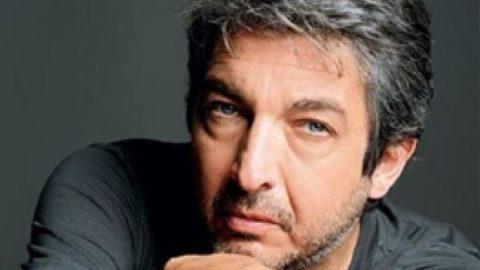 جایزه یک جشنواره برای بازیگر فیلم تازه اصغر فرهادی