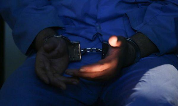تصاویر-قاتل-آتنا-اصلانی-در-زندان