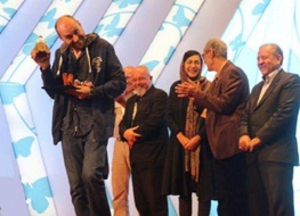 «اسکیباز»-بهترین-فیلم-سینمای-کودک-ایران-شد