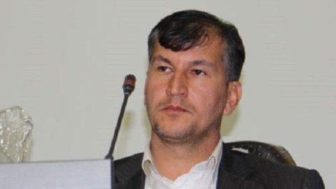برومندی خبر داد: نشست احتمالی کمیسیون امنیت ملی با وزارت ارتباطات درباره «شناسایی ۸ هزار کانال ضدامنیتی»