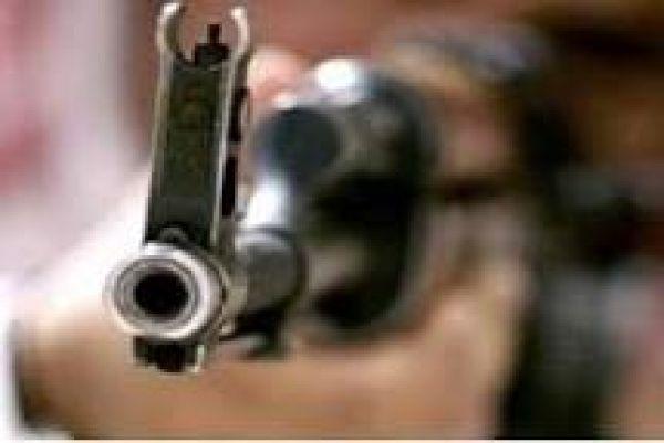 یک-کشته-در-درگیری-مسلحانه-رانندگان-معترض-در-جهرم