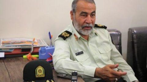 سه شبکه عرفانهای نوظهور در اصفهان شناسایی شد