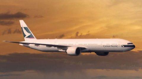 سه ایرلاین بزرگ آمریکایی جریمه شدند/قصور در ارائه خدمت به مسافران