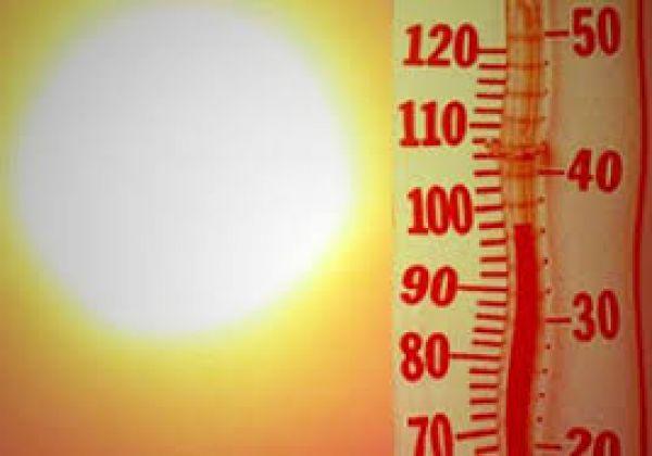 برق-برخي-از-مناطق-اهواز-در-گرماي-بالاي-۵۰-درجه-قطع-شد
