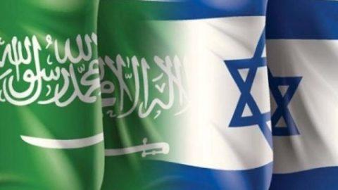 نقش سعودیها در نصب درهای الکترونیک در مسجدالاقصی