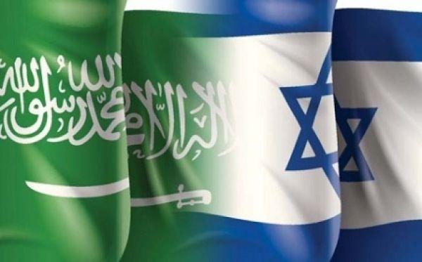 نقش-سعودیها-در-نصب-درهای-الکترونیک-در-مسجدالاقصی