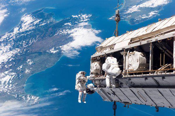 ناسا-برای-نخستین-بار-اعتراف-کرد؛-پول-کافی-برای-فرود-انسان-در-مریخ-را-نداریم