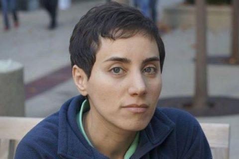 برادر مریم میرزاخانی:پیکر خواهرم با تشریفات کامل مذهبی مانند بهشت زهرای تهران دفن شد