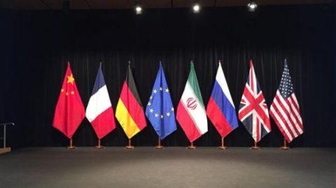 رویترز: ایران تصمیم گرفت به توافق برجام اعتراض نکند