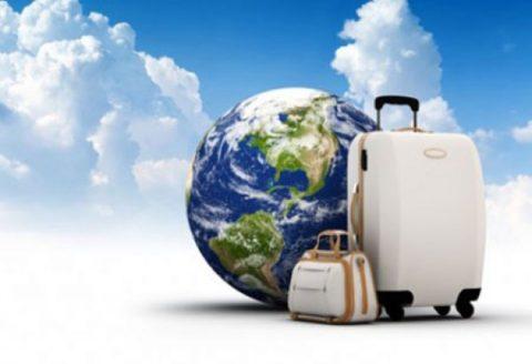 ۵۵ درصد ایرانی ها سفر می کنند/ سالانه ۲۵۰ میلیون سفر