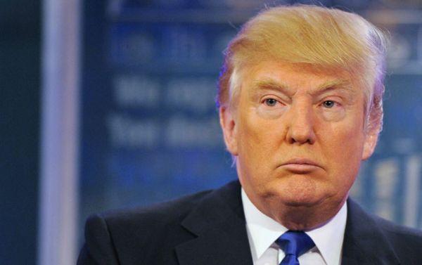 محدودیت-فرمان-مهاجرتی-ترامپ-بازهم-کاهش-یافت
