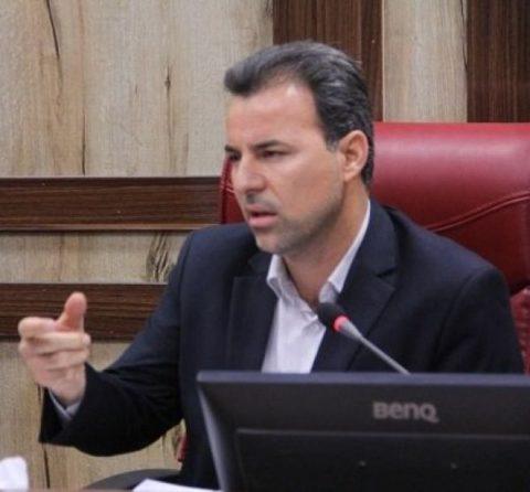 قرارداد توتال، سایر شرکتها را برای ورود به بازار ایران ترغیب میکند