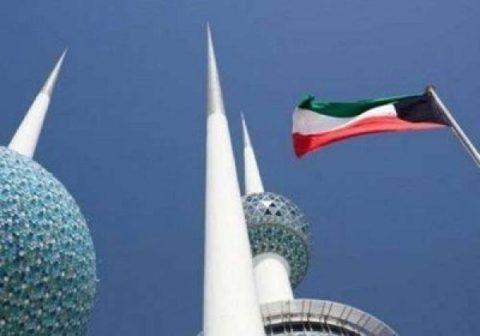 وزارت خارجه کویت اخراج سفیر ایرانی را تکذیب کرد