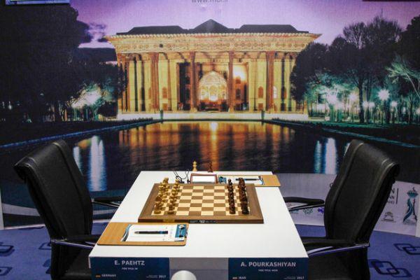 شطرنج-ایران-در-خطر-تعلیق