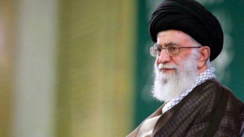پیام تسلیت رهبری در پی درگذشت آقای حاج سیدرضا نیّری