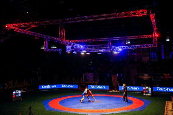 اهواز-میزبان-جام-جهانی-2018-کشتی-فرنگی-شد
