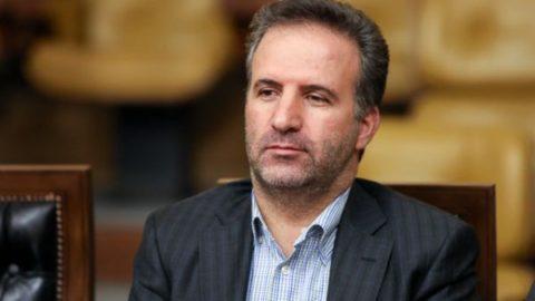 پارسایی: حضور توتال برای تضمین امنیت کشور است / صداوسیما هم دست از تخریب دولت بردارد