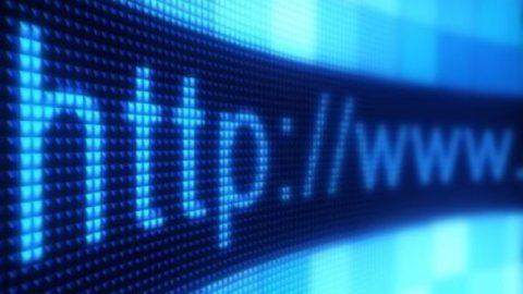 شناسایی ۱۲۰۰ سایت غیرمجاز گردشگری/ فیلترینگ ۱۴ وبسایت توسط پلیس فتا