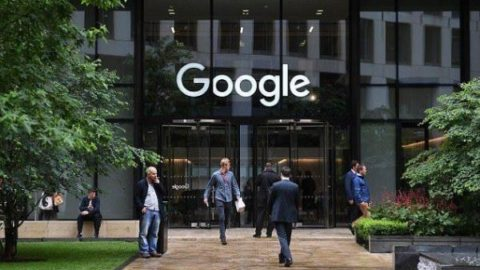 سوء استفاده گوگل از دانشگاه ها برای تولید مقاله علمی