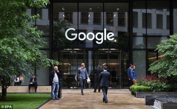 سوء-استفاده-گوگل-از-دانشگاه-ها-برای-تولید-مقاله-علمی