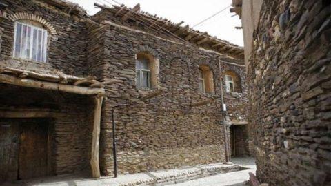 امسال هیچ روستایی در استان همدان شهر نمیشود