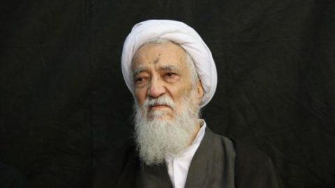 موحدی کرمانی: درباره ریاست مجمع تشخیص مصلحت نظام با من صحبتی نشده است
