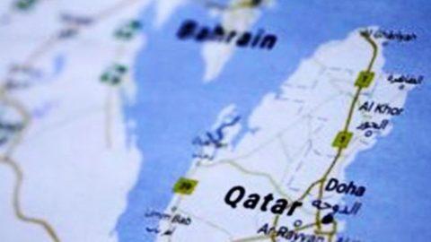 دودلی آسیاییها برای خرید نفت قطر