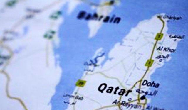 دودلی-آسیاییها-برای-خرید-نفت-قطر