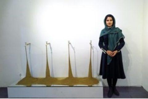 قصه زنانی که در آرزوی مادر شدن میمانند/ سارا ساسانی «ویرانی» را روایت میکند