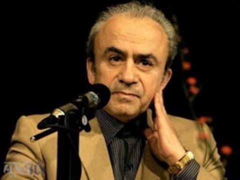 نمایشگاه اسناد تصویری آثار اکبر رادی برپا میشود