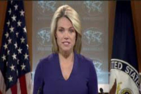 ایران-روح-برجام-را-نقض-کرده-و-یکی-از-خطرناکترین-تهدیدها-علیه-آمریکاست